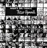 Nadir's Big Chance By Peter Hammill (1988-10-24)
