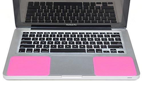 Cosmos Silicone Macbook Laptop Computer