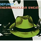 Defunkt/Thermonuclear Reaction