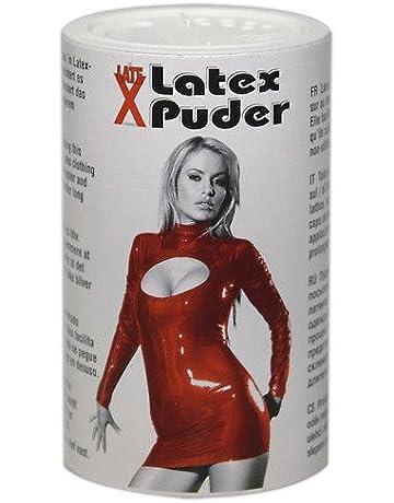 f09ef9a4e645 Prodotti per igiene e ausilio erotico  Salute e cura della persona ...