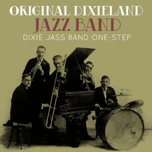 Dixie Jass Band One-Step (Dixie Step)