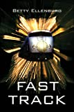 img - for Fast Track book / textbook / text book
