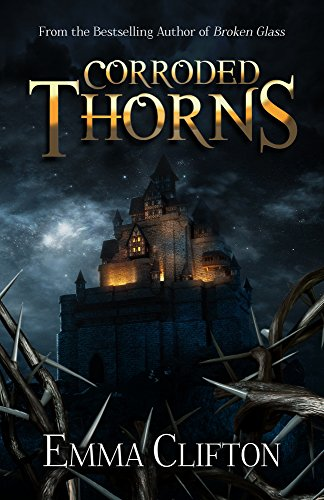 Corroded Thorns