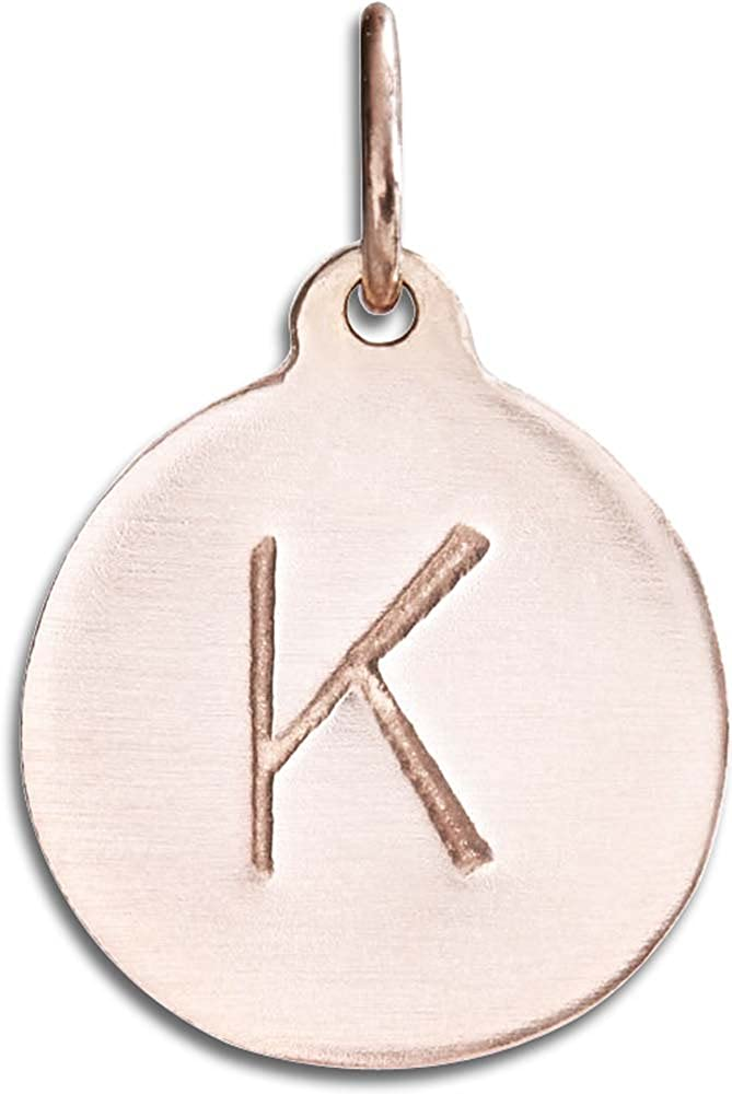 "Helen Ficalora ""K Alphabet..."
