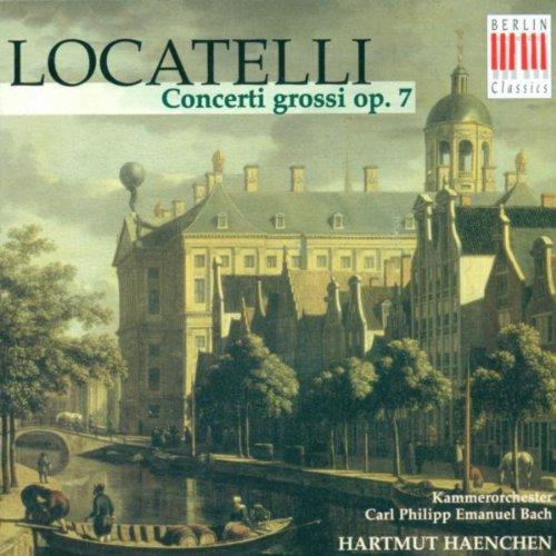 pietro-antonio-locatelli-concerti-grossi-op-7-nos-1-6-rosenbusch-carl-philipp-emanuel-bach-chamber-o