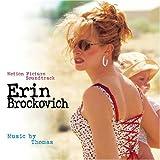 Erin Brockovich: Motion Picture Soundtrack