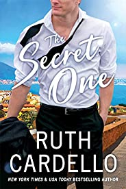 The Secret One (Corisi Billionaires Book 3)