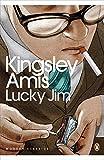Modern Classics Lucky Jim