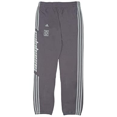 5d68c882 Image Unavailable. Image not available for. Color: adidas Yeezy Calabasas  Sweatpants ...