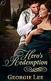 Hero's Redemption