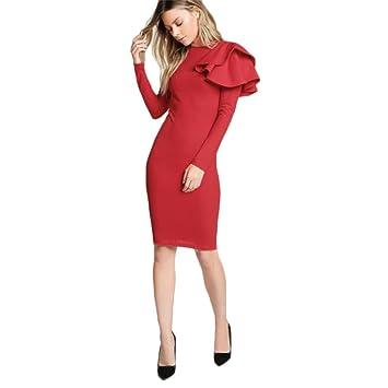 c2acafd56e1 Robe pour femme