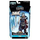 Marvel Best of Legends Series - Thor (6-inch)