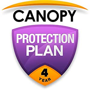 Asurion 4-Year TV Protection Plan ($1000-$1250)