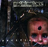 Pacifier by Nothingface (1998-08-11)