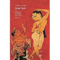 İlkçağ Tarihi Cilt: 1: Ortadoğu, Uzakdoğu, Eski Yunan