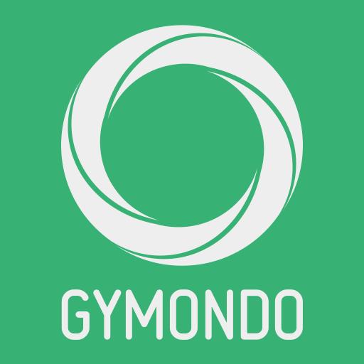 GYMONDO - Fitness Programs & Recipes