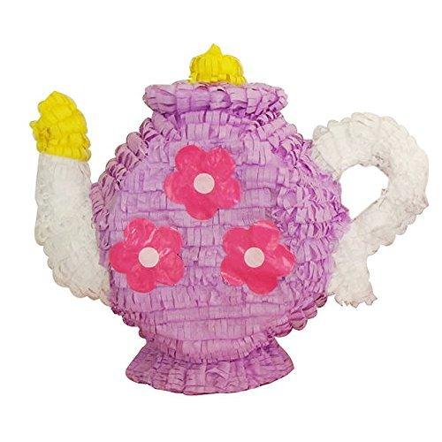 Aztec Imports, Inc. Tea Pot Pinata