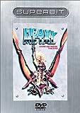 Heavy Metal (Superbit Collection)