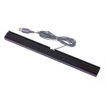 Cableado Sensor de Movimiento Receptor Remoto Infrarrojo Rayos ...