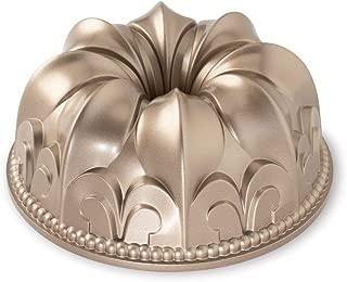 product image for Nordic Ware Fleur De Lis Bundt Pan