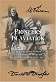 Pioneers In Aviation