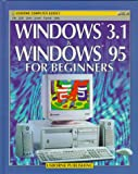 Windows for Beginners, Projects for Windows, Windows 95, Philippa Wingate, 0746026927