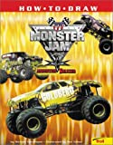 Monster Jam, Michael Teitelbaum, 0816770158