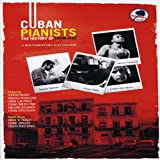 Cuban Pianists: The History of Latin Jazz