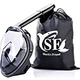 Face Snorkel Mask %2D Scuba Diving Full ...