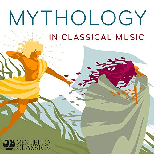 Peer Gynt, Suite No. 1, Op. 46: IV. In the Hall of the Mountain King