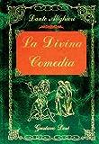 Image of La divina comedia (Grandes clasicos series)