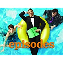 Episodes Season 2
