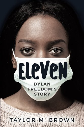 Download Eleven: Dylan Freedom's Story pdf epub