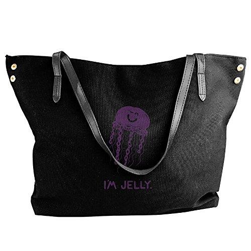 jell-osea-women-shoulder-bags
