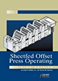 Sheetfed Offset Press Operating 9780883622377