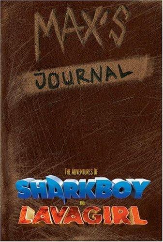 sharkboy and lavagirl full movie in tamilyogi