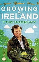 Growing for Ireland