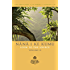 Nānā I Ke Kumu Vol. 2: Look to the Source