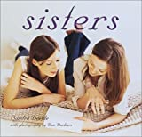 Sisters, Sandra Deeble, 1841723908