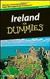 Ireland, Elizabeth Albertson, 0470422076