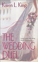 The Wedding Duel (Zebra Historical Romance)