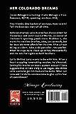 Her Colorado Dreams [Spirit, Colorado 1] (Siren Publishing Menage Everlasting)