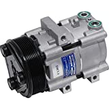 UAC CO 35112C A/C Compressor