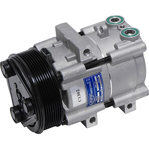 Most bought Air Conditioning Compressors & Parts
