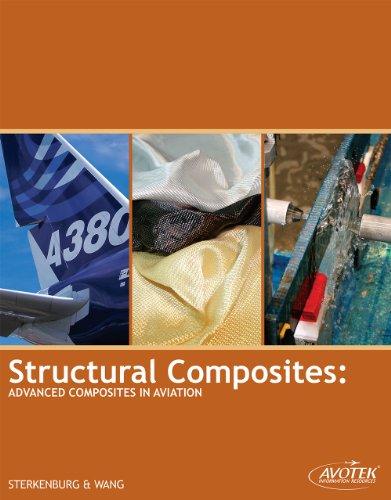 advanced composites - 4