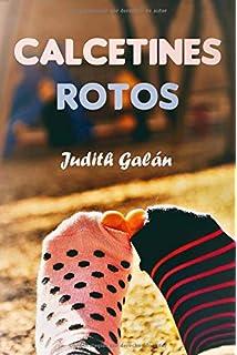 Héctor, Víctor no, Héctor!: Amazon.es: Judith Galán: Libros