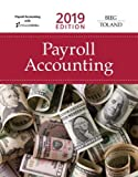 img - for Payroll Accounting 2019 (with CengageNOWv2, 1 term Printed Access Card) book / textbook / text book