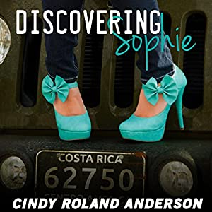 Discovering Sophie Audiobook