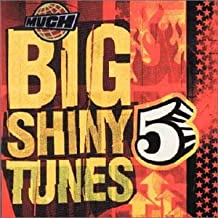Big Shiny Tunes 5