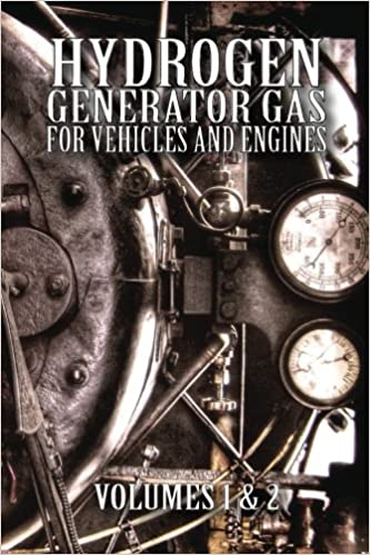 Amazon com: Hydrogen Generator Gases for Vehicles and